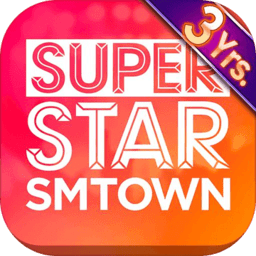superstar smtown破解版