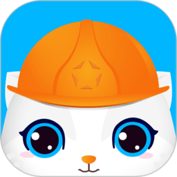 �h球timeapp