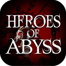 heroes of abyss手机版