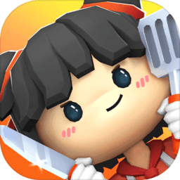 cooking battle最新版